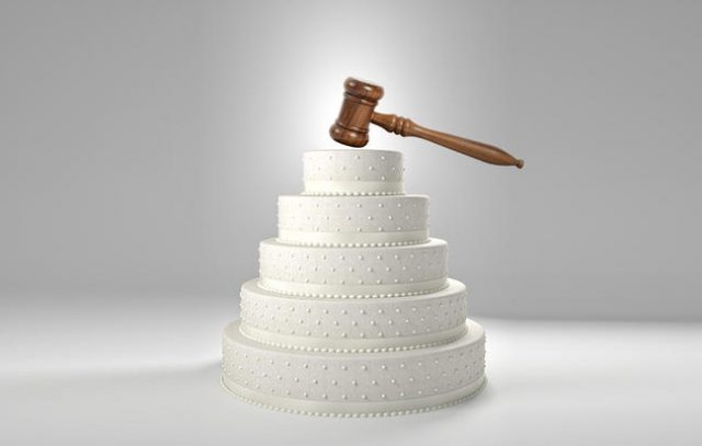 15 Tips Divorce Attorneys Use To Strengthen Their Own Marriages