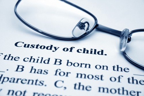 maryland-child-custody-attorney