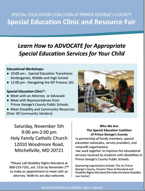 special-education-pgcps