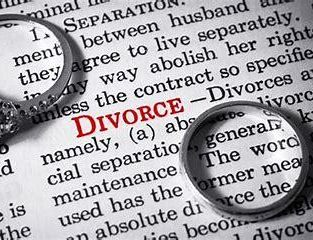 consent and divorce Flag Family Law